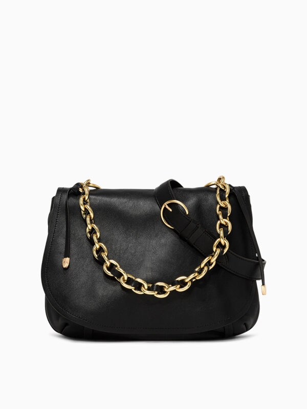 Cross-Body Bag OLYMPIA von GIANNI CHRIARINI