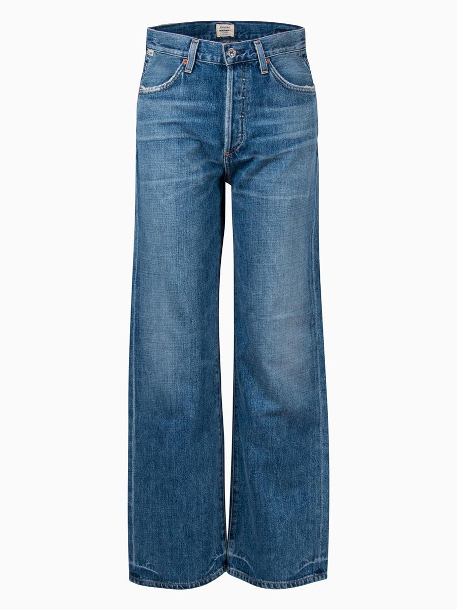Jeans FLAVIE von Citizens of Humanity