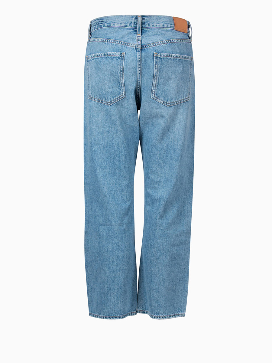 Jeans EMERY von Citizens of Humanity