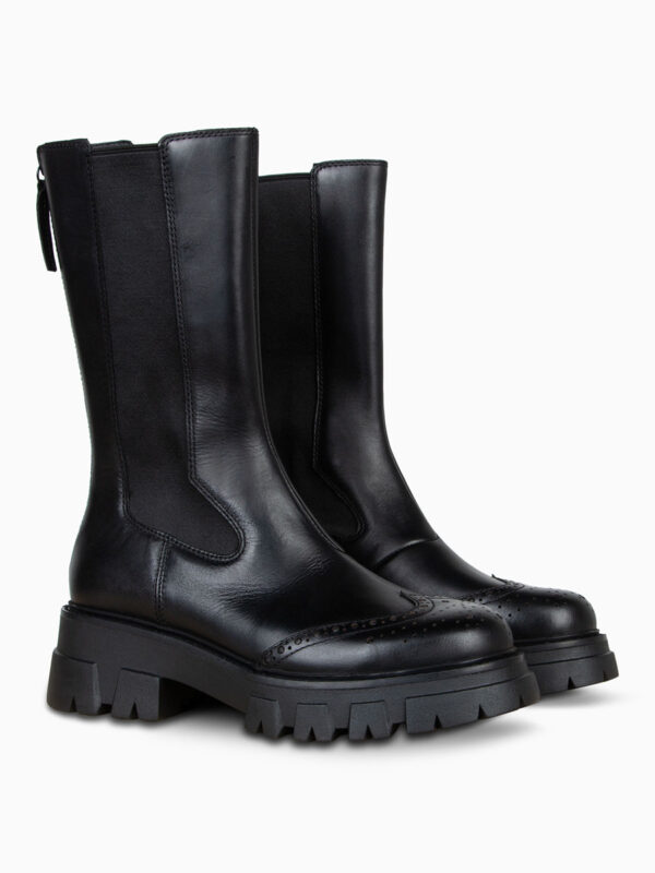 Boots LENNOX von Ash