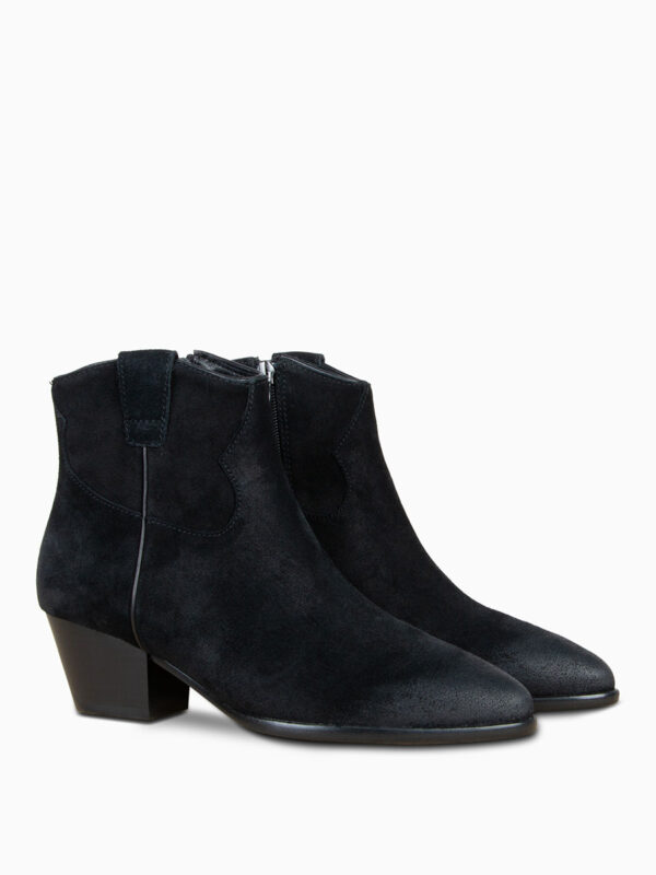 Ankle Boots HOUSTON von Ash