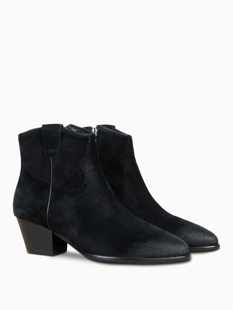 Ankle Boots HOUSTON von Ash