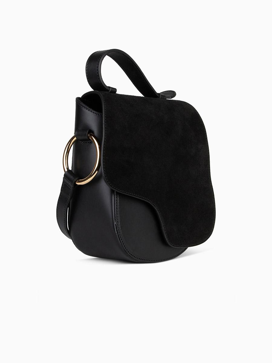 Cross-Body Bag CARRARA von ATP Atelier