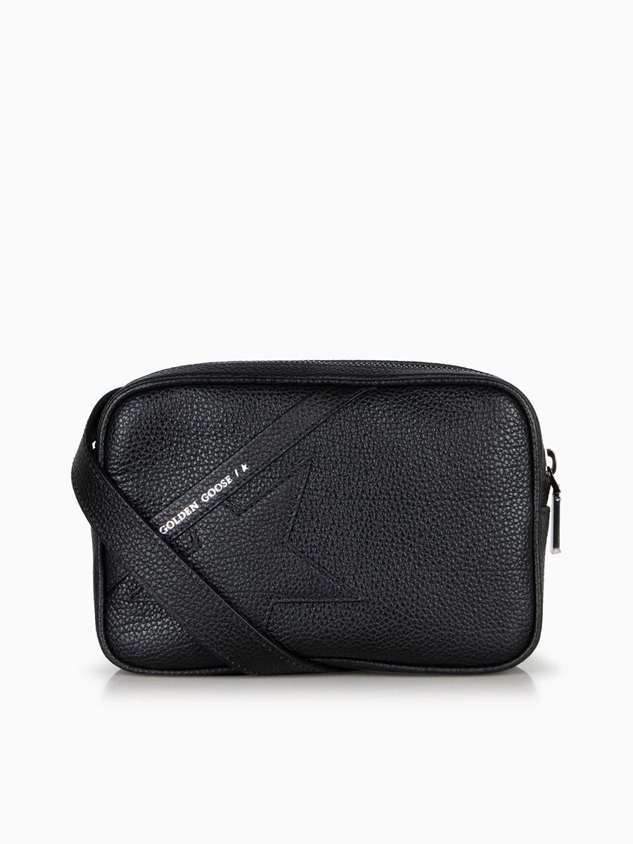 Belt-Bag STAR von Golden Goose