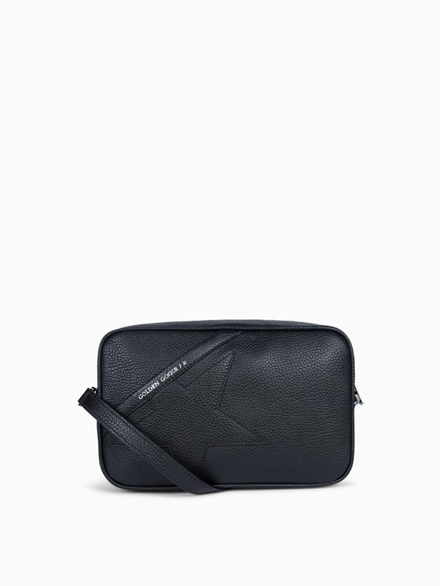 Cross-Body Bag STAR von GOLDEN GOOSE