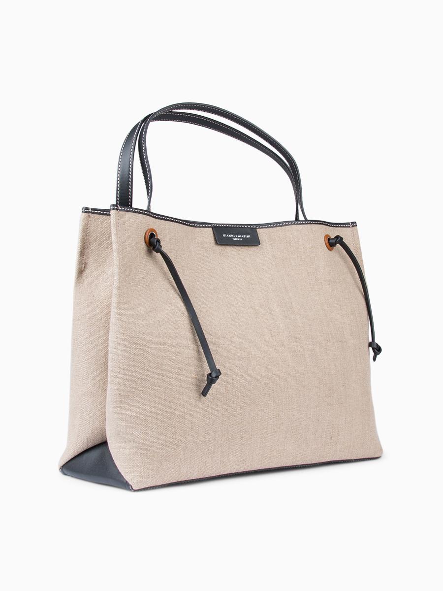 Tote-Bag MARGHERITA