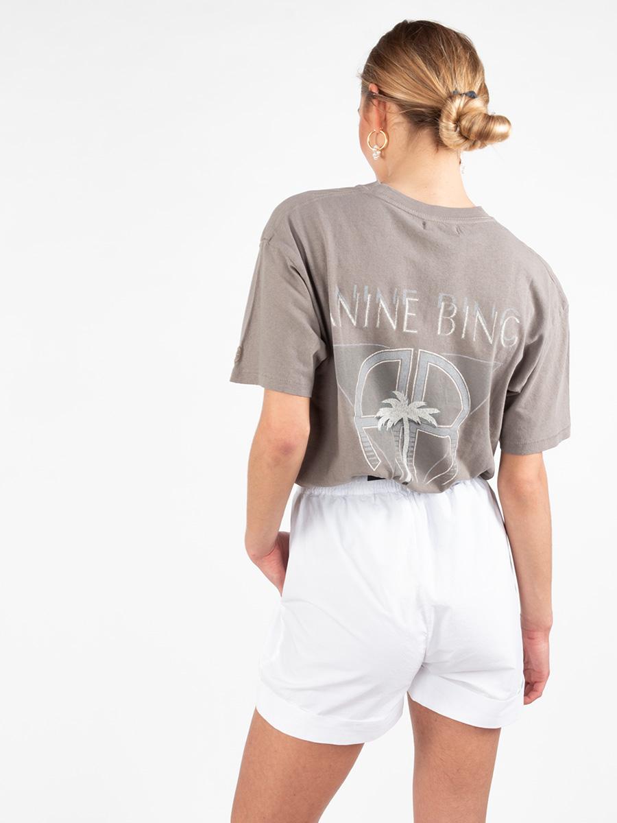 Shorts PEONY von Rue the Tokyo