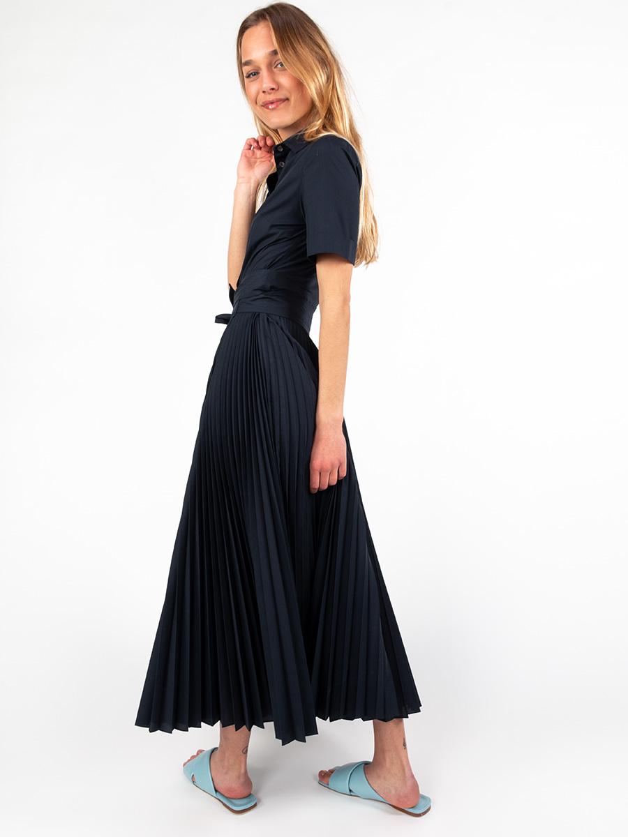 Wickel-Kleid POPED von P.A.R.O.S.H.