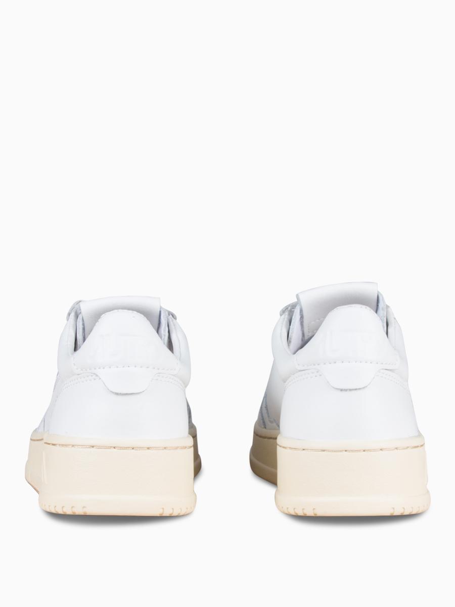 Sneaker im Vintage Style von AUTRY