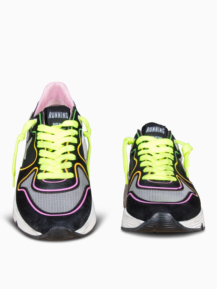 Sneaker RUNNING SOLE von Golden Goose
