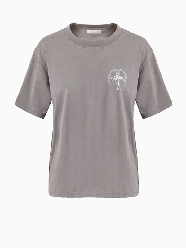 T-Shirt IDA von ANINE BING