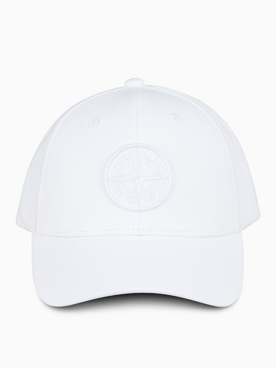 Baseball-Cap von STONE ISLAND