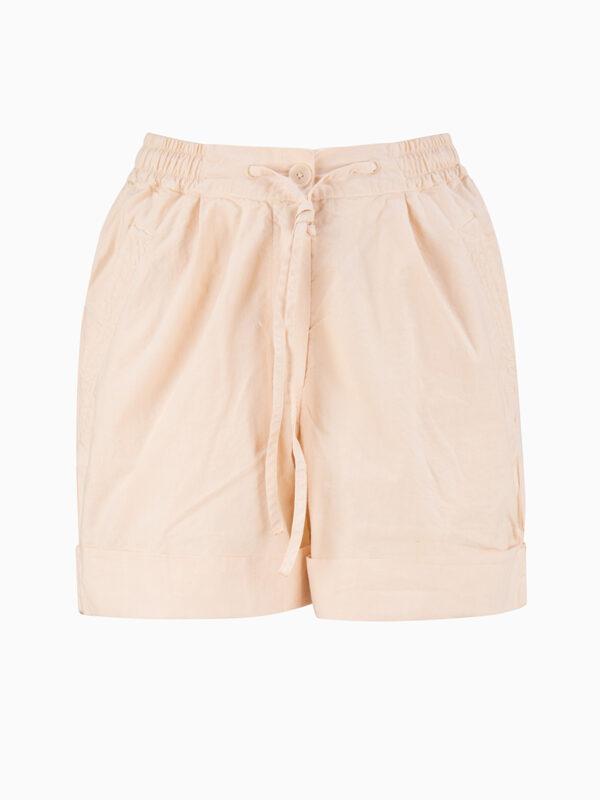 Shorts PEONY von RUE DE TOKYO