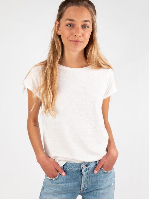 Shirt von JUVIA