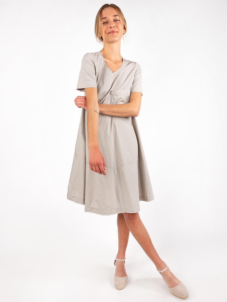 Kleid von TRANSIT