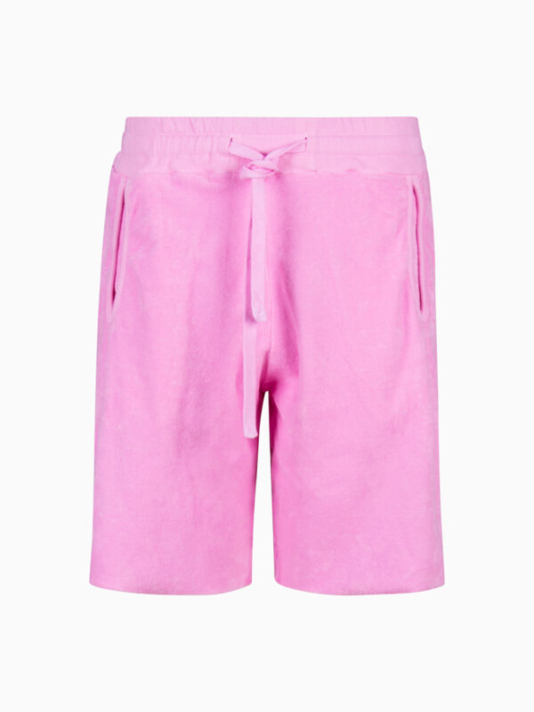 Sweatpants-Shorts TERRY von JUMPER1234