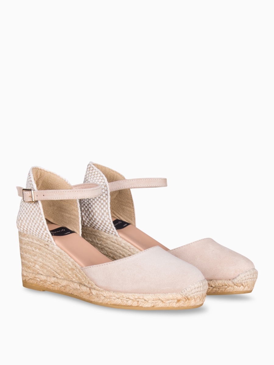 Wedges GLOBAL von GAIMO