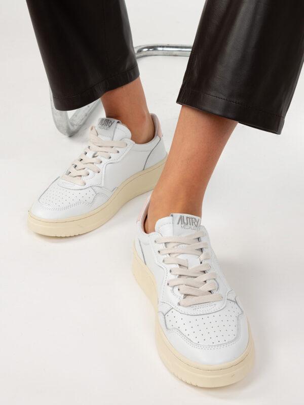 Sneakers von AUTRY