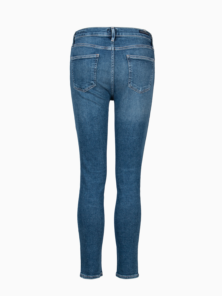 Skinny JEANS von CITIZENS OF HUMANITY