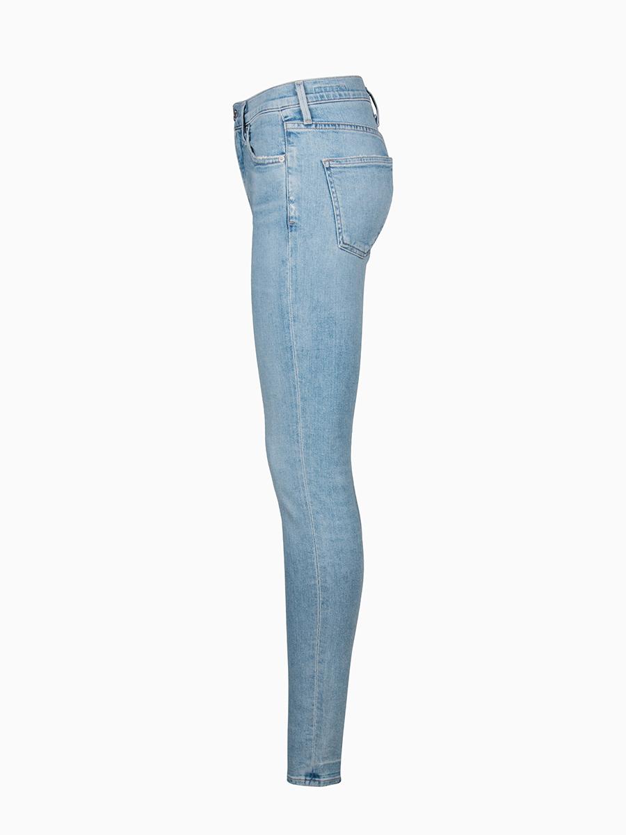 Skinny Jeans ROCKET von CITIZENS OF HUMANITY