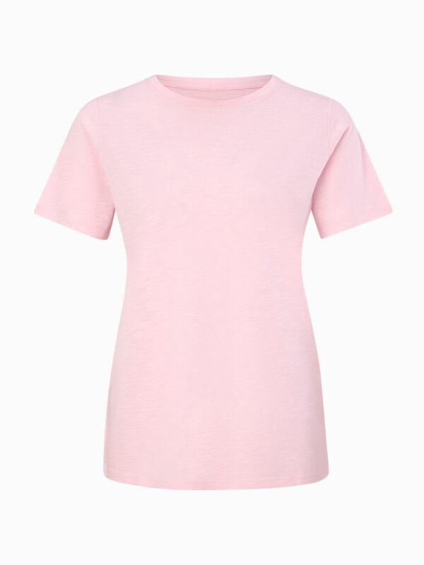 T-Shirt von Juvia