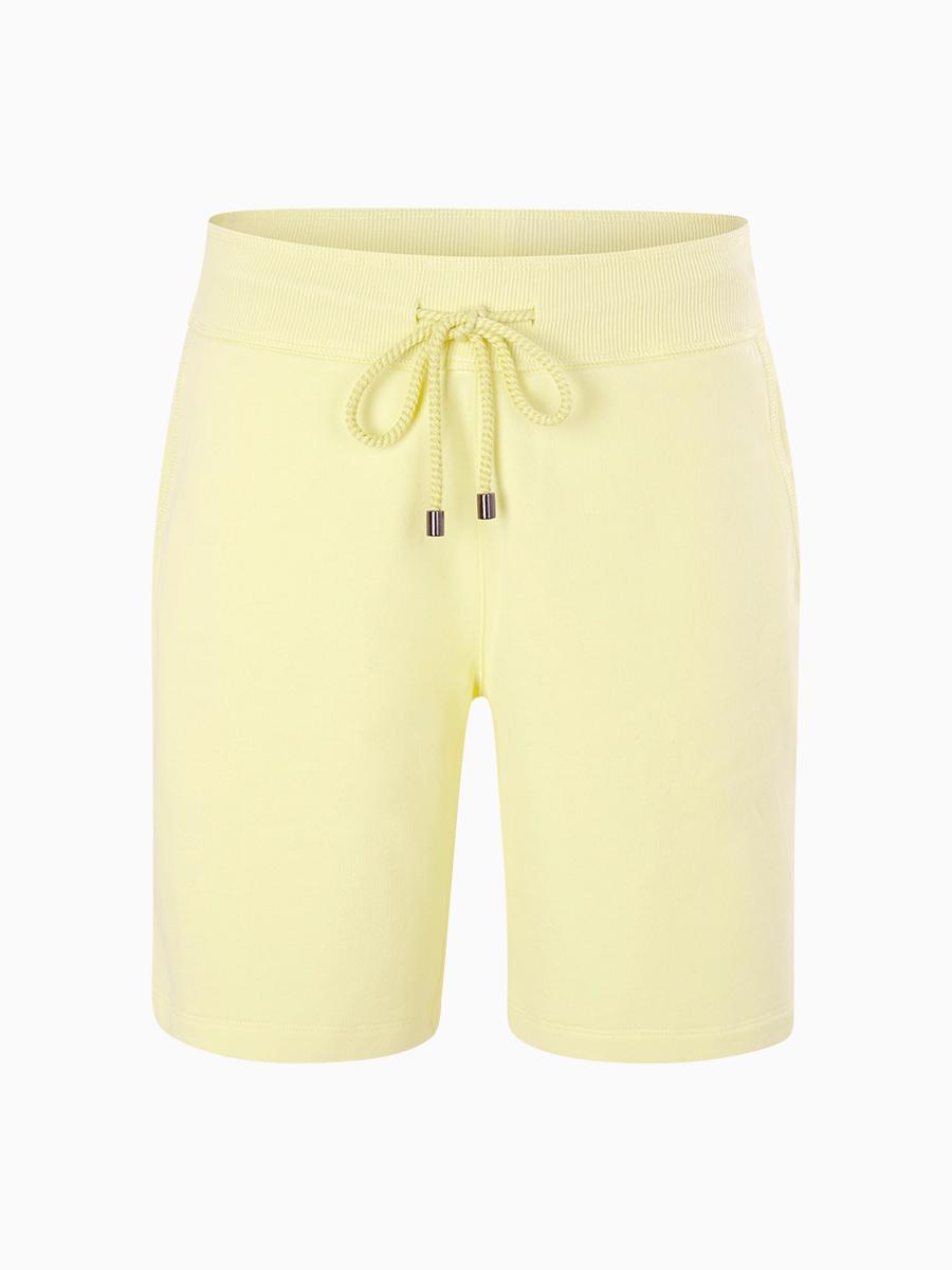 Shorts von Juvia