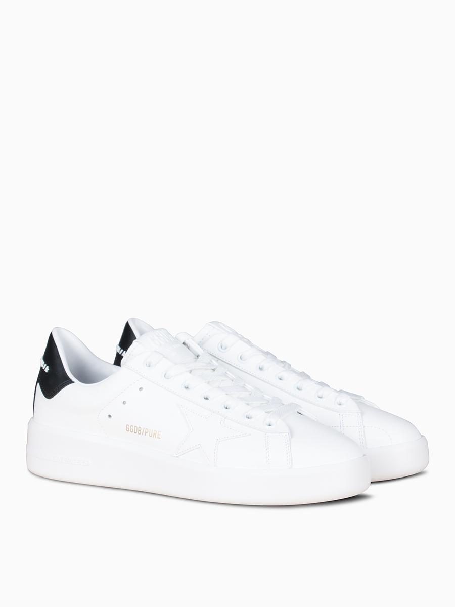 Sneaker PURE STAR von GOLDEN GOOSE