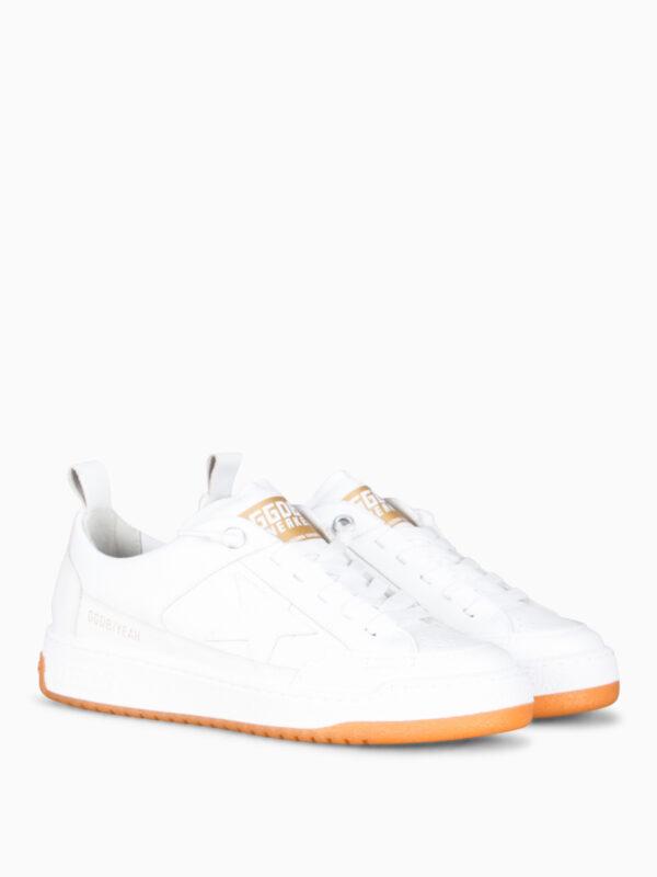 Sneaker YEAH von GOLDEN GOOSE