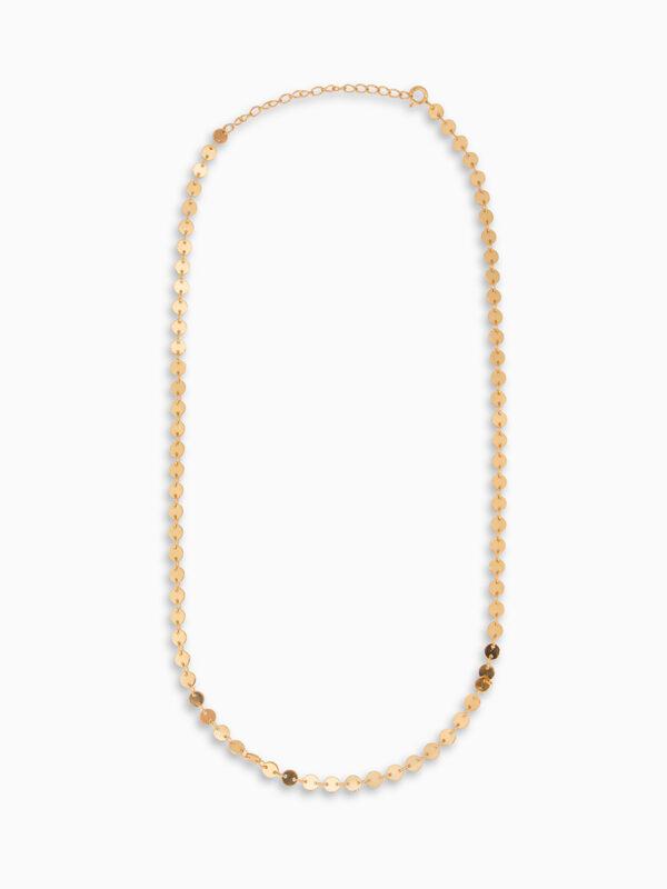 Halskette ANJUNA von MASCHALINA