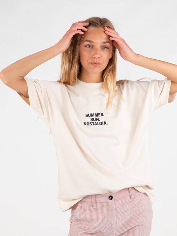 T-Shirt von HEY SOHO