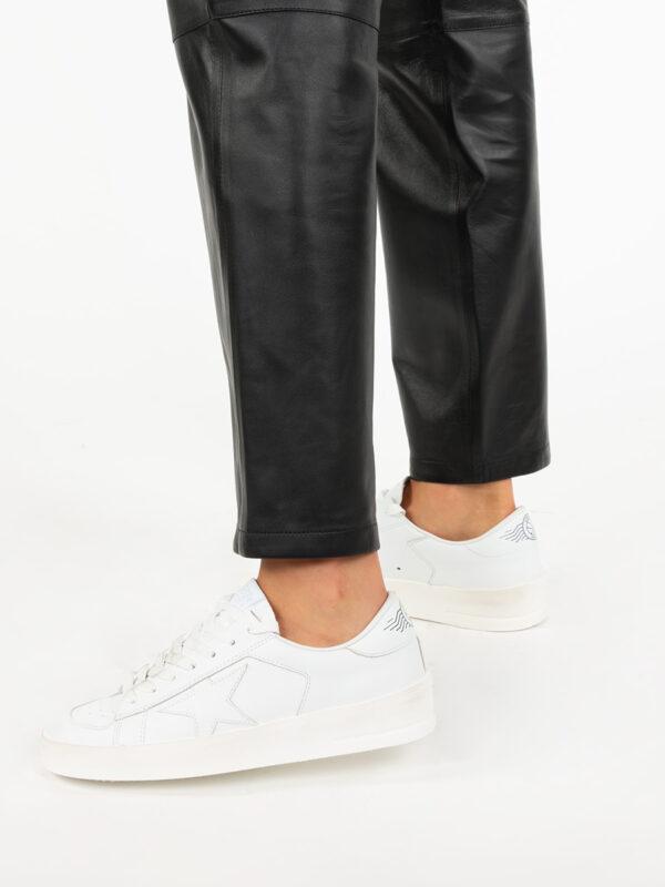 Sneakers STARDAN von GOLDEN GOOSE