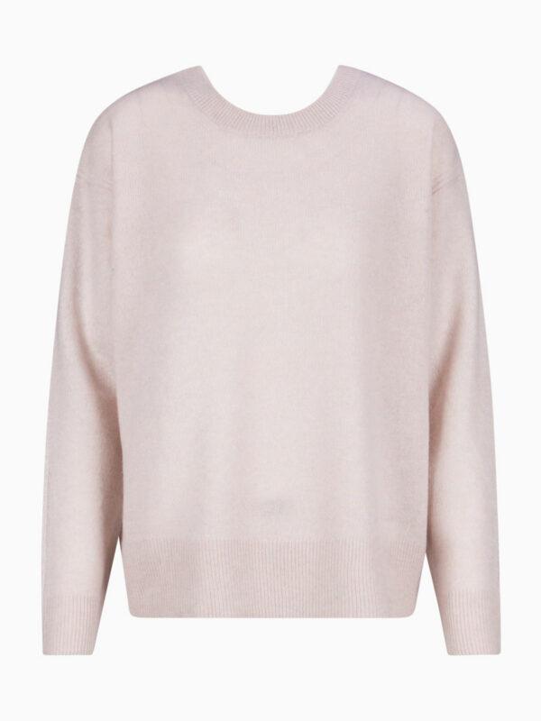 Pullover DAPHNE von 360CASHMERE