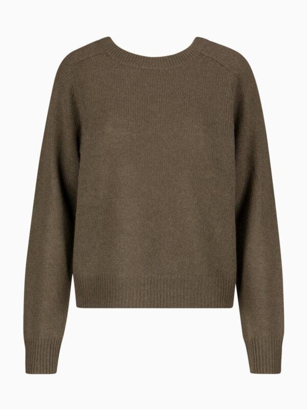Pullover SKYLAR von 360CASHMERE