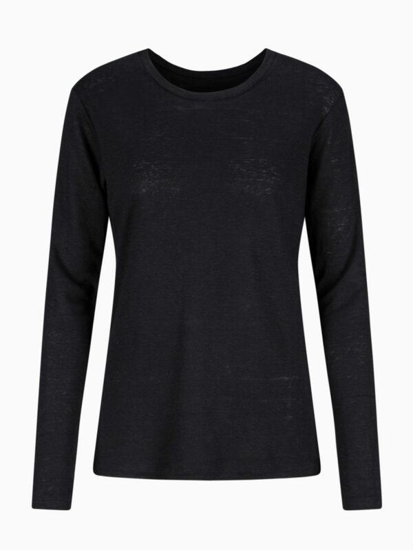 Shirt KAARON von ISABEL MARANT ÉTOILE