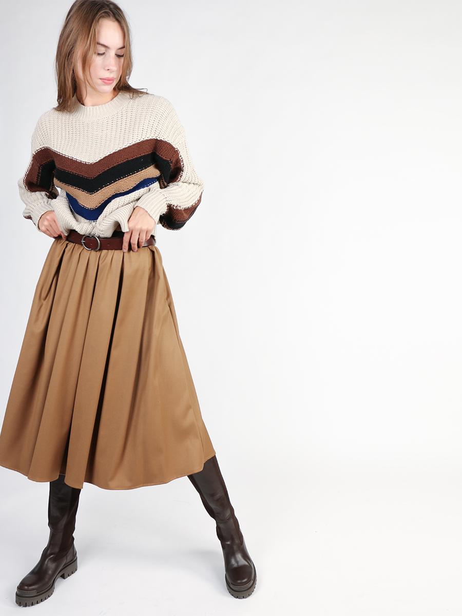 Pullover ROW von Munthe