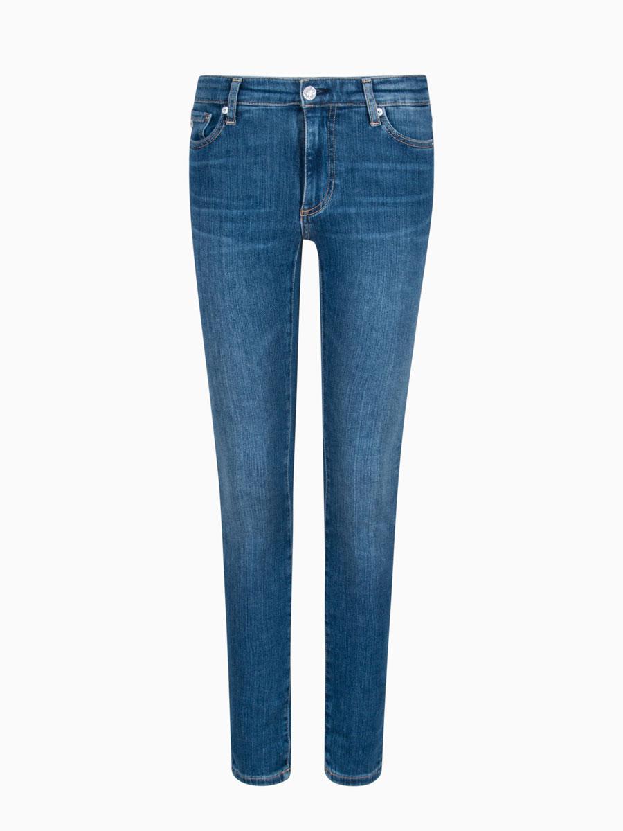 Slim-Fit-Jeans PRIMA von AG JEANS
