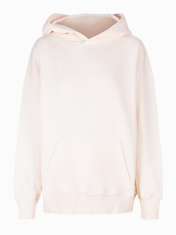 Sweatshirt von CLOSED