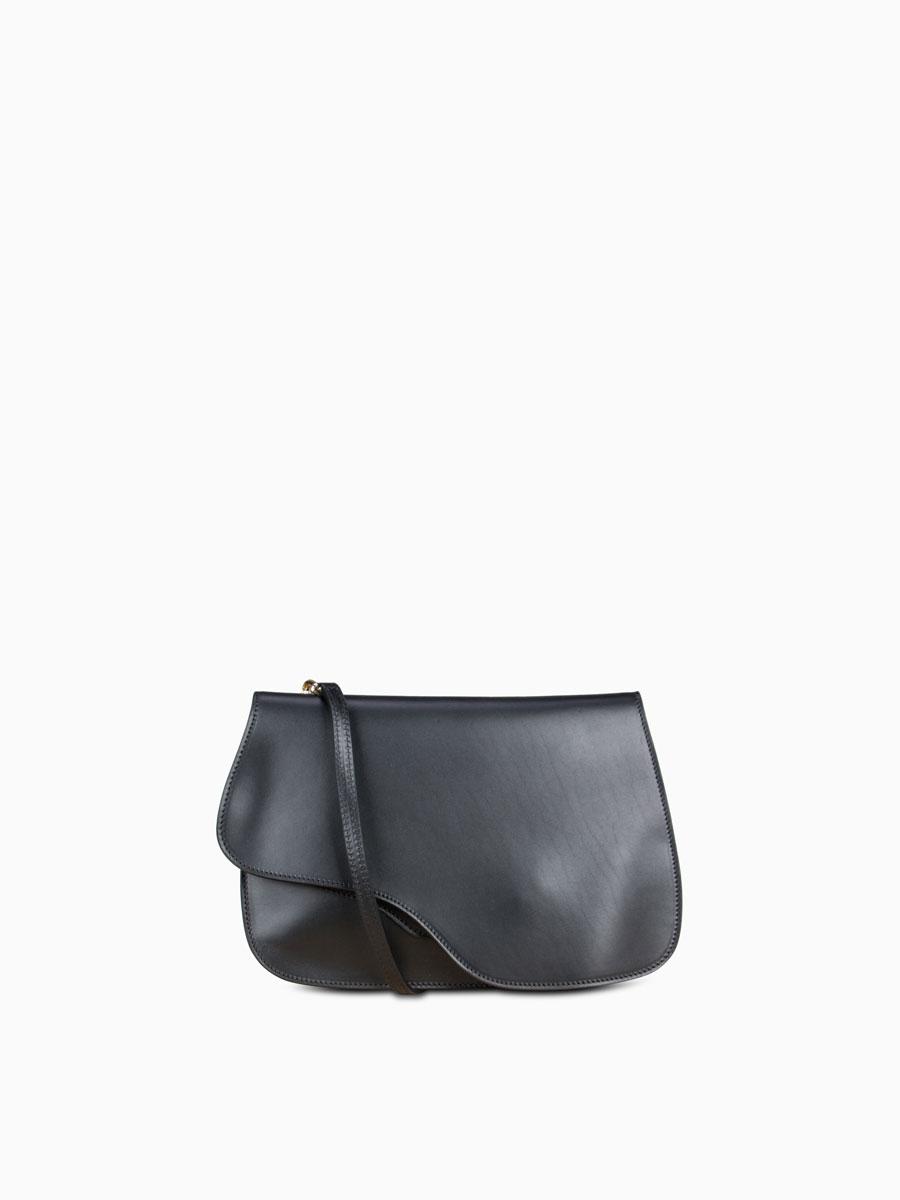 Cross-Body Bag VALLINA von ATP Atelier