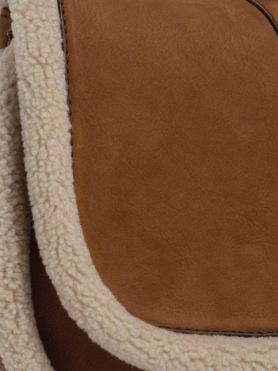 Cross-Body Bag HELENA von GIANNI CHIARINI