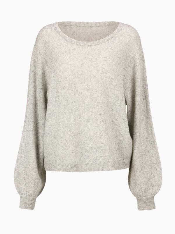 Pullover RAZ von AMERICAN VINTAGE