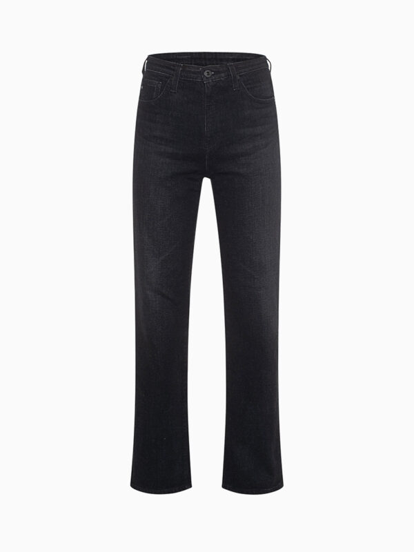 Jeans ALEXXIS von AG Jeans