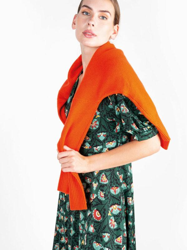 Pullover MILA von Lisa Yang