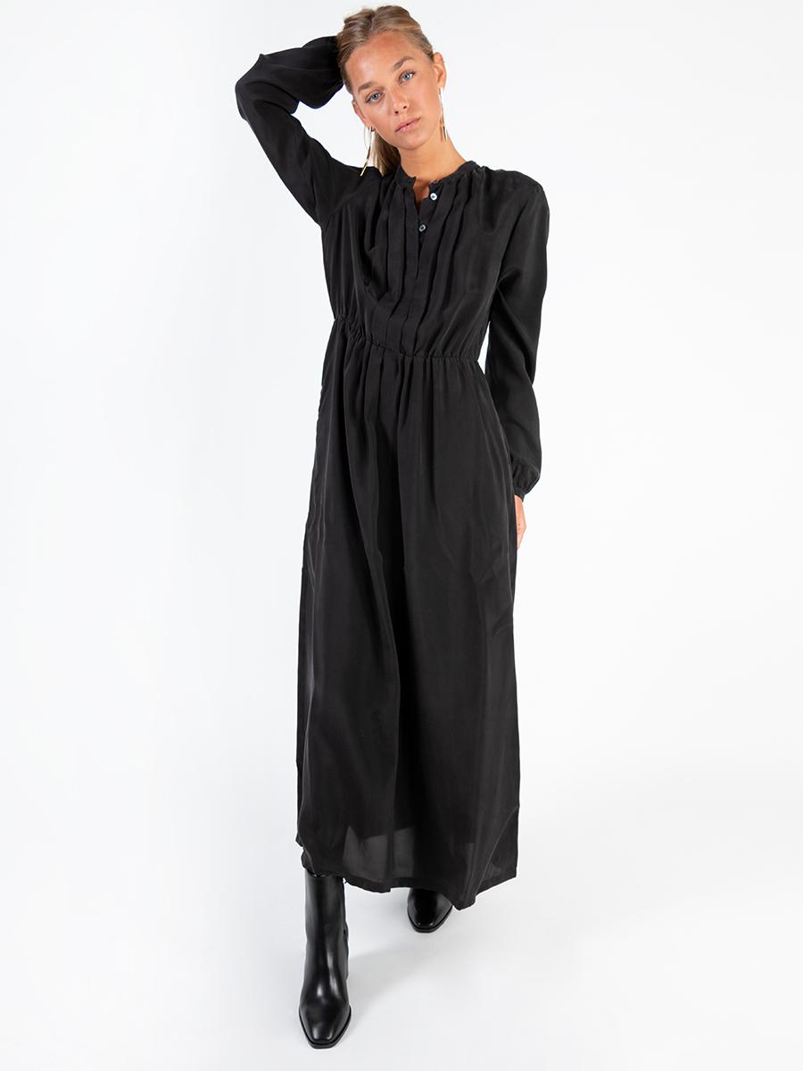 Kleid von REYER