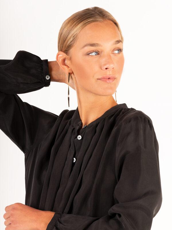Ohrringe IMARA von SOKO
