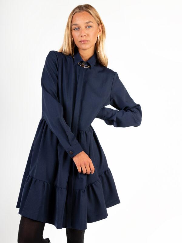 Kleid von CALIBAN