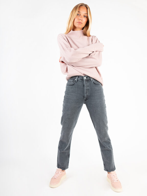 Jeans CHARLOTTE von CITIZENS OF HUMANITY