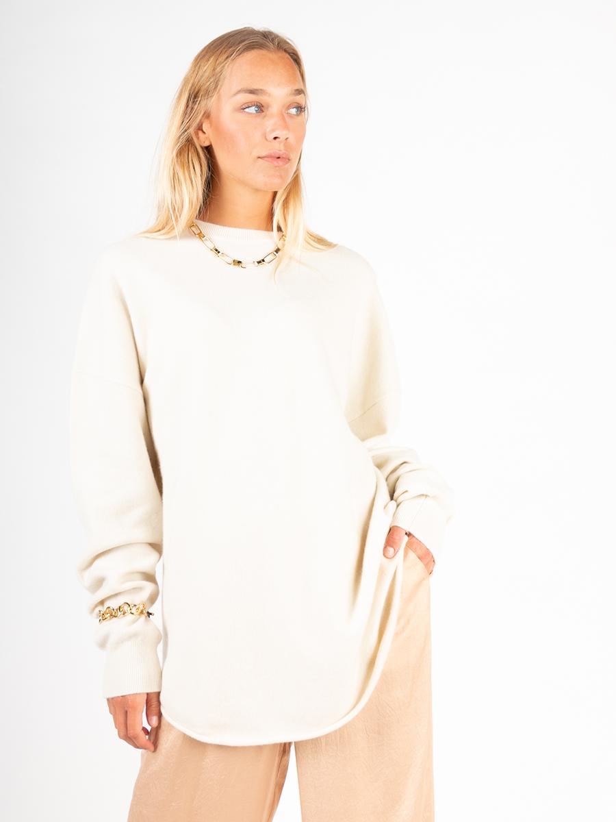 Pullover HOP von Extreme Cashmere