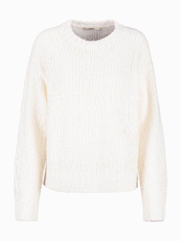 Pullover von ODEEH