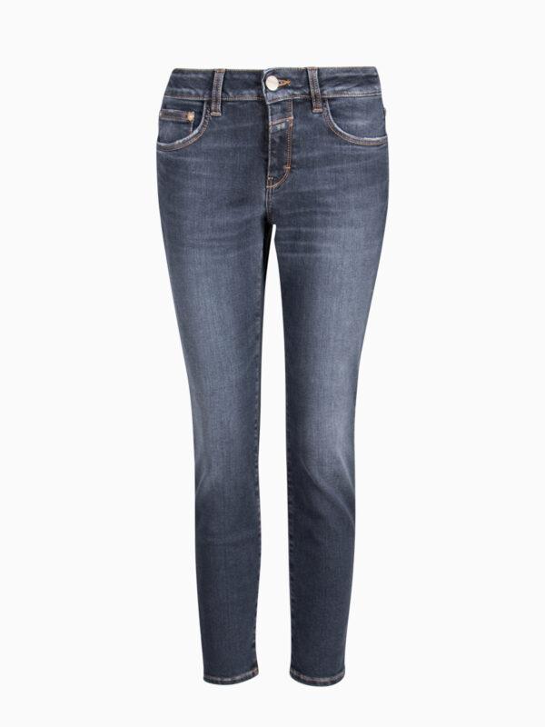 Slim-Fit-Jeans BAKER von CLOSED
