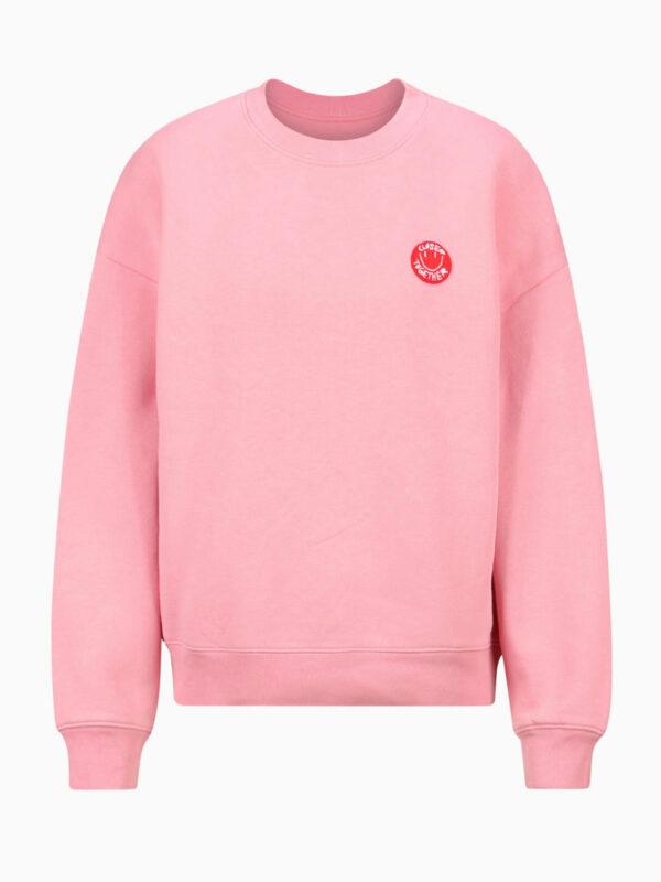 Statement-Sweatshirt von Closed